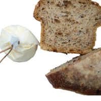 Shed Bread